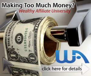 Wealthy-Affiliate-Review-Feature-Image