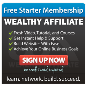 Affiliate-Marketing-In-Zimbabwe-for-free