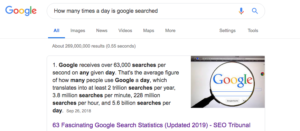 Affiliate-marketing-in-Zimbabwe-63,000-Google-searches-per-second