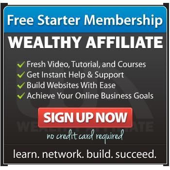 Affiliate-Marketing-In-Zimbabwe-for-free
