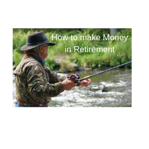 How-to-make-Money-in-Retirement
