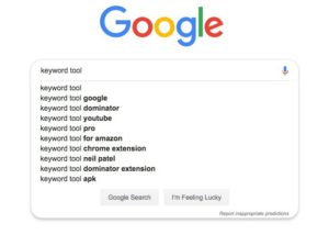 What's-the-best-keyword-tool-alphabet-soup-technique