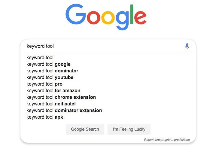 What's-the-best-keyword-tool-alphabet-soup-technique