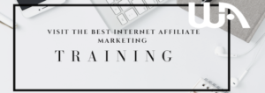 Visit the best Internet Affiliate Marketing Training on the planet