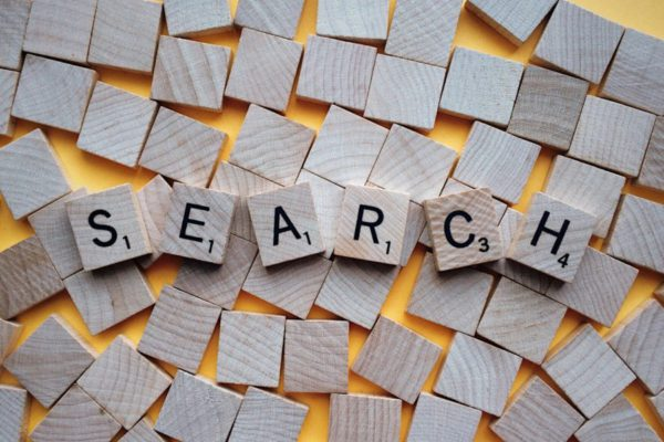 What is a keyword tool and why is it important