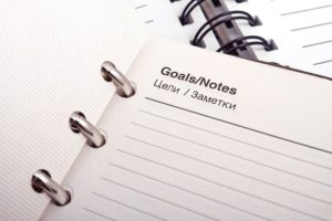 Work Online For Free Stat By setting realistic goals